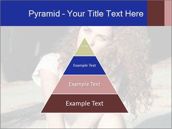 0000076904 PowerPoint Template - Slide 30