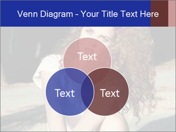 0000076904 PowerPoint Templates - Slide 33