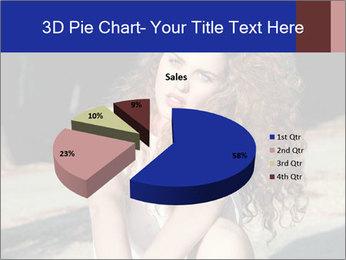 0000076904 PowerPoint Template - Slide 35