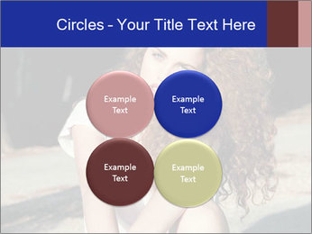 0000076904 PowerPoint Templates - Slide 38