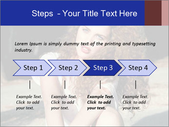 0000076904 PowerPoint Templates - Slide 4