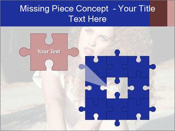 0000076904 PowerPoint Template - Slide 45