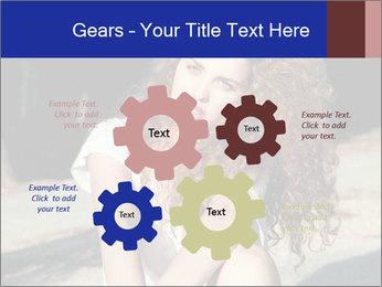 0000076904 PowerPoint Templates - Slide 47