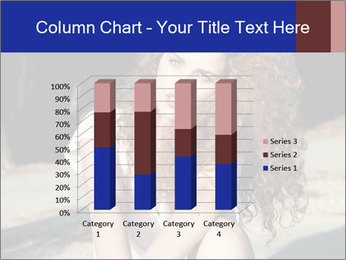 0000076904 PowerPoint Templates - Slide 50