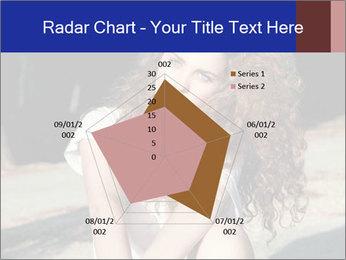 0000076904 PowerPoint Template - Slide 51