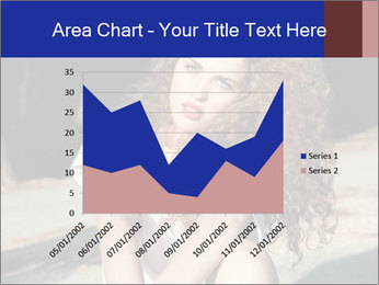 0000076904 PowerPoint Template - Slide 53
