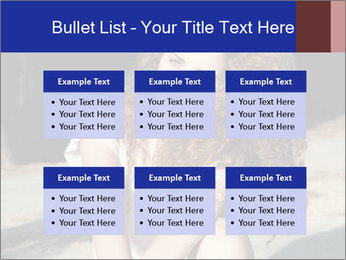 0000076904 PowerPoint Templates - Slide 56