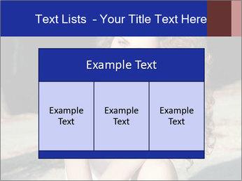 0000076904 PowerPoint Template - Slide 59