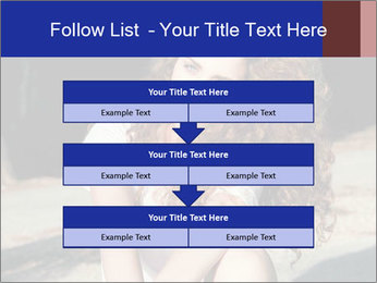 0000076904 PowerPoint Templates - Slide 60