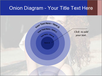 0000076904 PowerPoint Templates - Slide 61