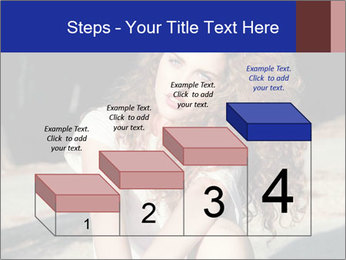 0000076904 PowerPoint Templates - Slide 64