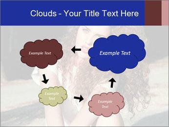 0000076904 PowerPoint Template - Slide 72
