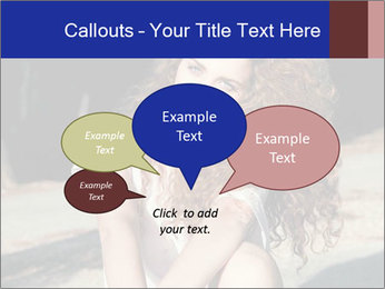 0000076904 PowerPoint Templates - Slide 73