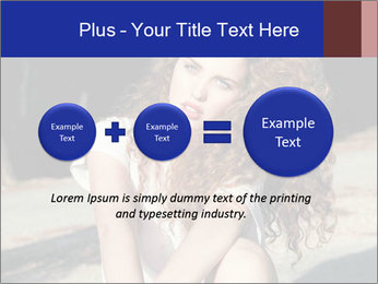 0000076904 PowerPoint Templates - Slide 75