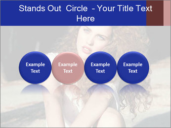 0000076904 PowerPoint Templates - Slide 76