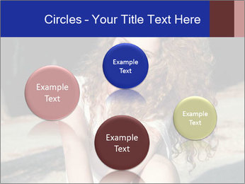 0000076904 PowerPoint Templates - Slide 77