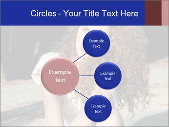0000076904 PowerPoint Template - Slide 79