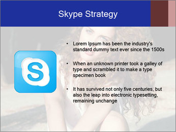 0000076904 PowerPoint Templates - Slide 8