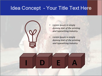 0000076904 PowerPoint Templates - Slide 80