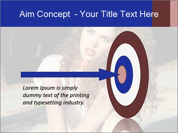 0000076904 PowerPoint Templates - Slide 83