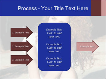 0000076904 PowerPoint Templates - Slide 85
