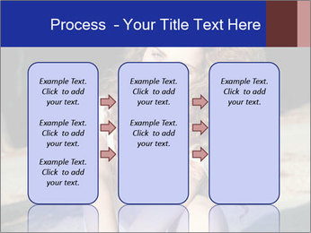 0000076904 PowerPoint Template - Slide 86