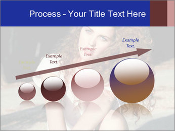 0000076904 PowerPoint Templates - Slide 87