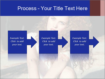 0000076904 PowerPoint Templates - Slide 88