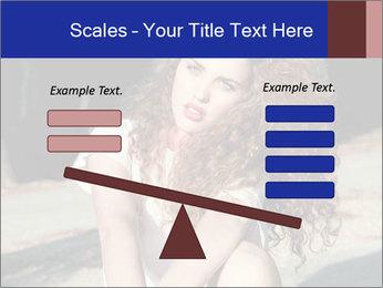 0000076904 PowerPoint Template - Slide 89