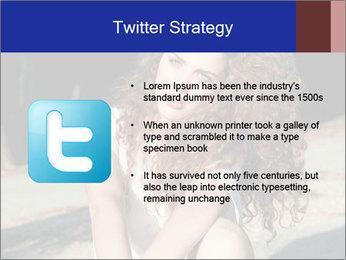 0000076904 PowerPoint Template - Slide 9