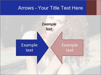 0000076904 PowerPoint Template - Slide 90