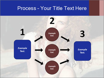 0000076904 PowerPoint Templates - Slide 92