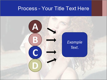 0000076904 PowerPoint Templates - Slide 94