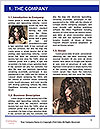 0000076904 Word Template - Page 3