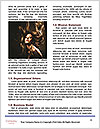 0000076904 Word Template - Page 4