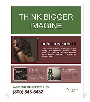 0000076905 Poster Template