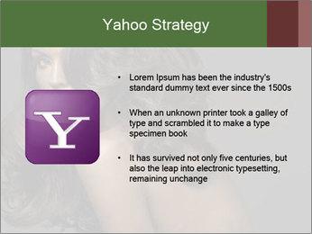 0000076905 PowerPoint Template - Slide 11