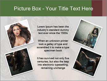 0000076905 PowerPoint Template - Slide 24