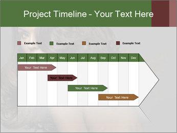 0000076905 PowerPoint Template - Slide 25