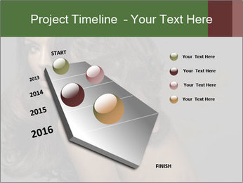 0000076905 PowerPoint Template - Slide 26