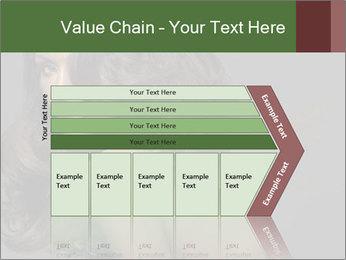 0000076905 PowerPoint Template - Slide 27