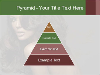 0000076905 PowerPoint Template - Slide 30
