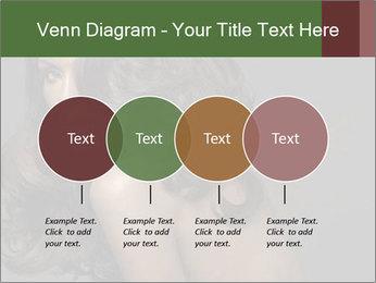 0000076905 PowerPoint Template - Slide 32