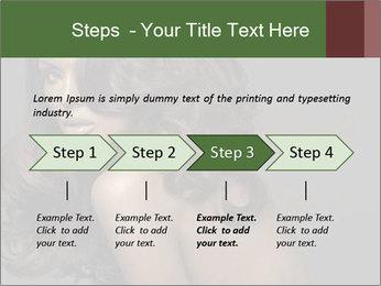 0000076905 PowerPoint Template - Slide 4