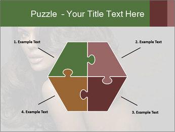 0000076905 PowerPoint Template - Slide 40