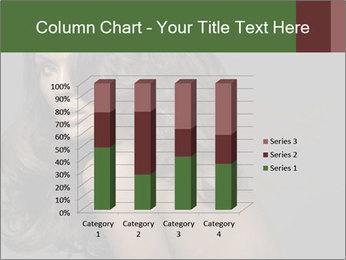 0000076905 PowerPoint Template - Slide 50