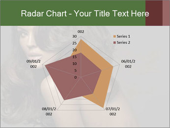 0000076905 PowerPoint Template - Slide 51