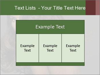 0000076905 PowerPoint Template - Slide 59