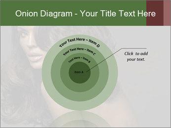 0000076905 PowerPoint Template - Slide 61