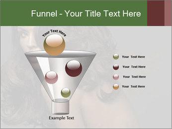 0000076905 PowerPoint Template - Slide 63